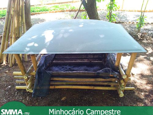 bosque_miguel_minhoca