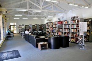 biblioteca_itu