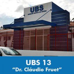 UBS 13