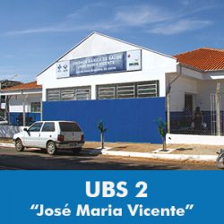 UBS 2