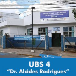 UBS 4