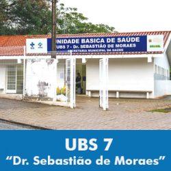 UBS 7
