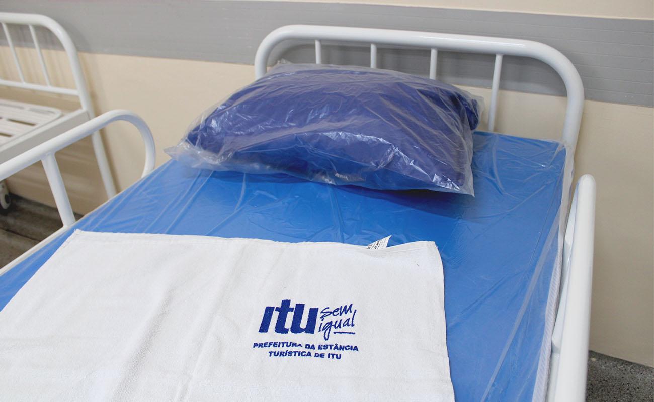 hospital_campanha_itu-3