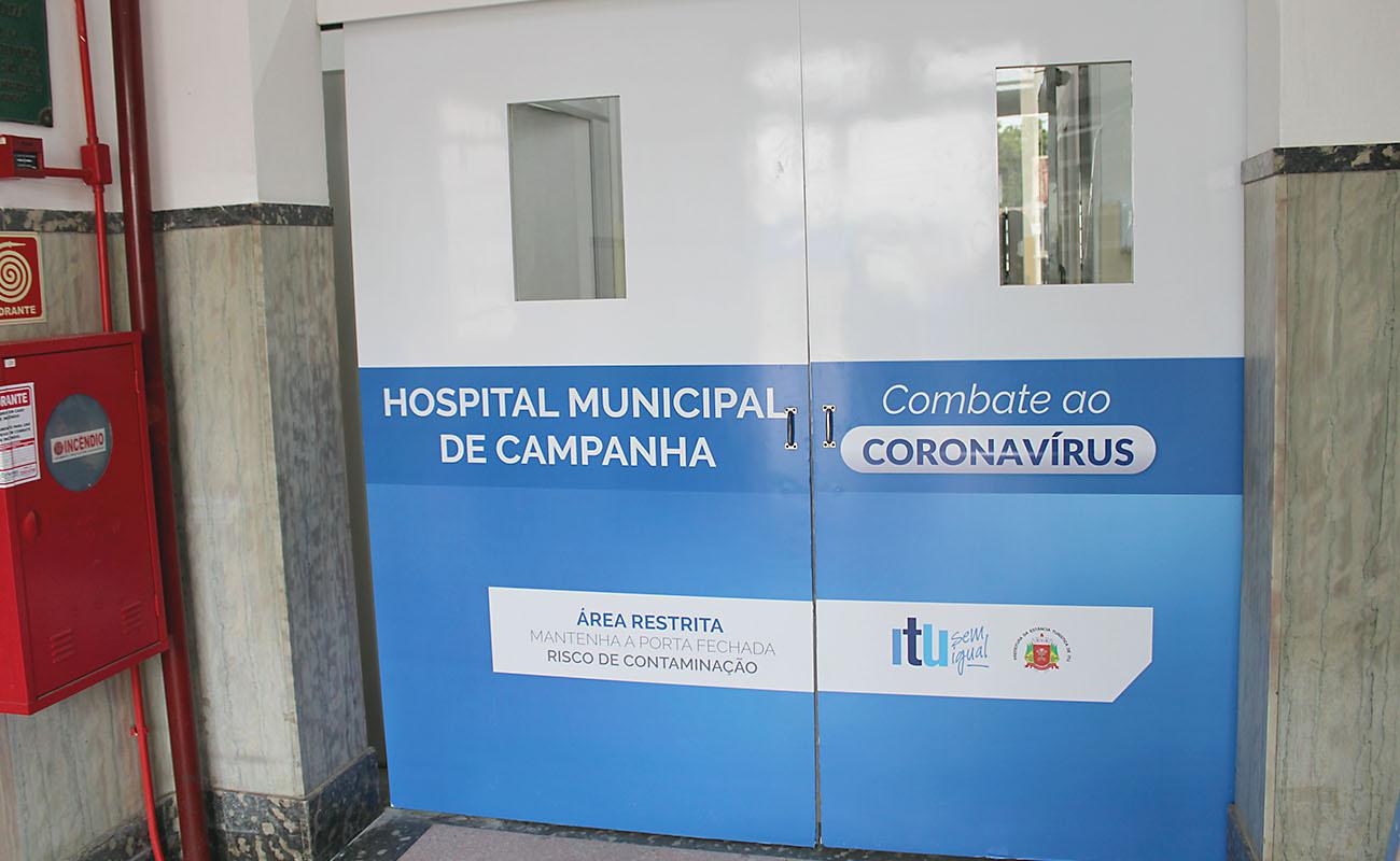 hospital_campanha_itu-4