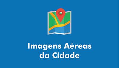 imagens aereas da cidade