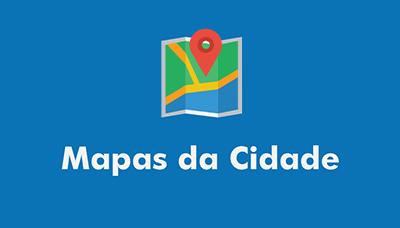 mapas-da-cidade-400x228