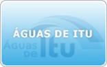banner_aguas