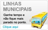 banner_transporte_municipal