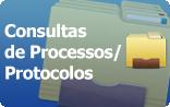 consulta_processos_156_98