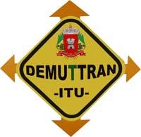 logo_demuttran_site