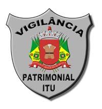 logo_vigilantes_site