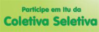 banner_coleta_selertiva_meio_ambiente