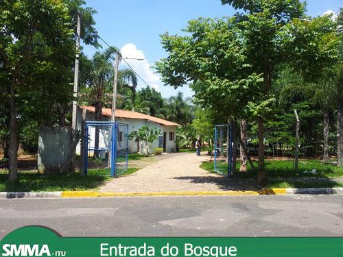 bosque_miguel_entrada