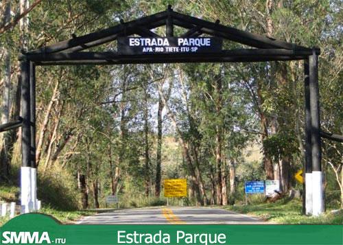 estrada_parque_01