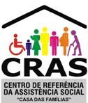 logotipo_cras