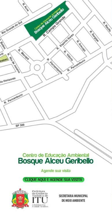 mapa_bosque_alceu