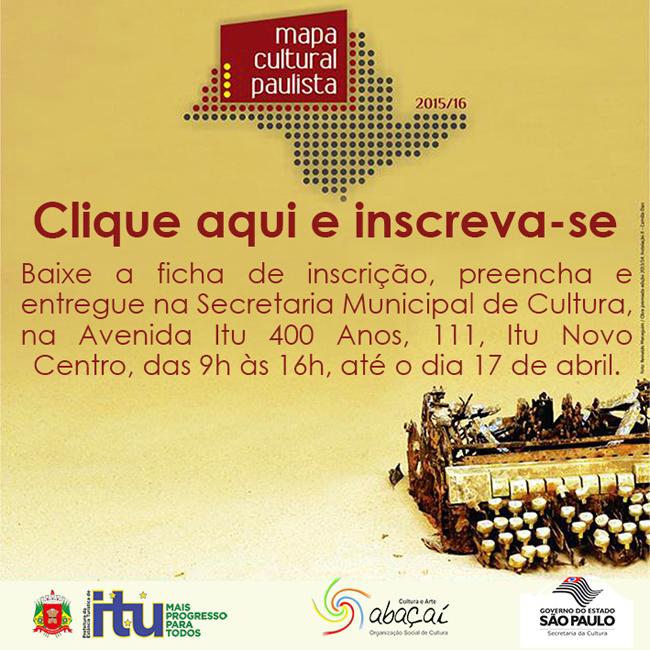 2015_04_01_inscricao_mapa_cultural_paulista_01