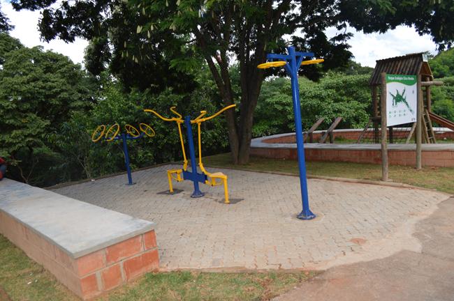 parque_chico_mendes_03