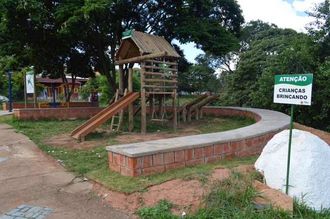 parque_chico_mendes_04