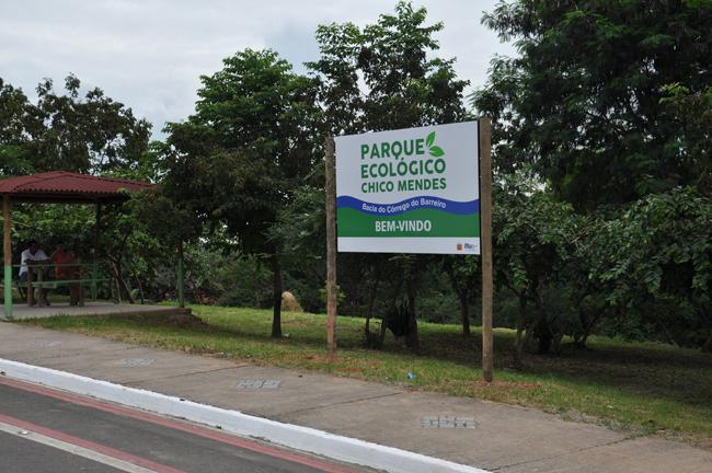 parque_chico_mendes_09