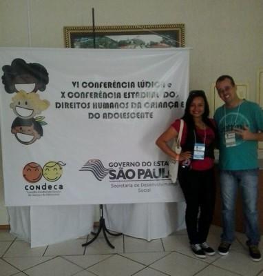 21_08_2012_conferencia