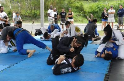08_09_15_vida_movimento1