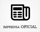 imprensa_oficial1