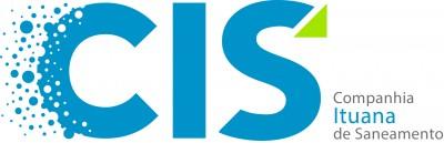 Logo_Aprovado