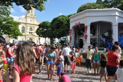 carnaval retro (1)