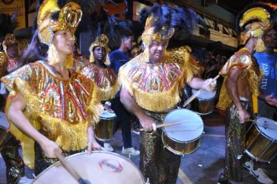 carnaval retro (3)