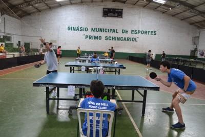 tenisdemesaovinho (1)