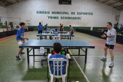 tenisdemesaovinho (2)