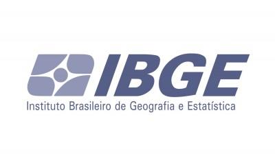 ibge-logo1