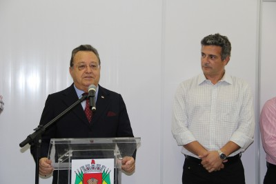 O conselheiro estadual da OAB falou que a doação ocorreu pela confiança na atual administração municipal