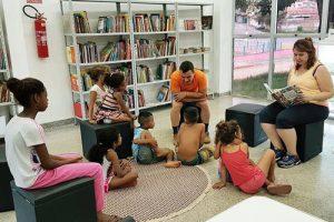 biblioteca_ceu_itu