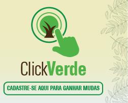Click Verde