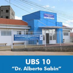 UBS 10