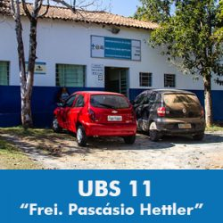 UBS 11
