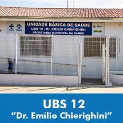 UBS 12