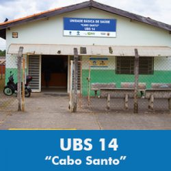 UBS 14