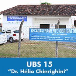 UBS 15