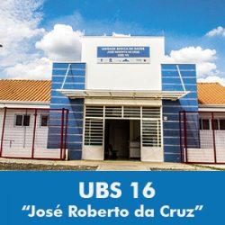 UBS 16