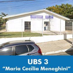 UBS 3