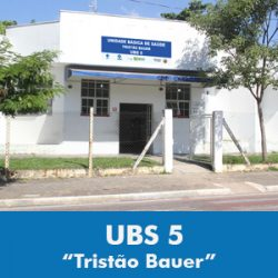 UBS 5