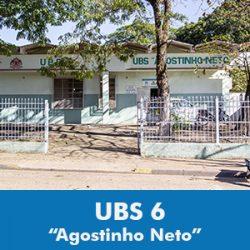 UBS 6