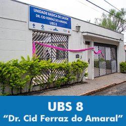 UBS 8