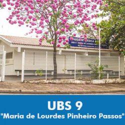 UBS 9