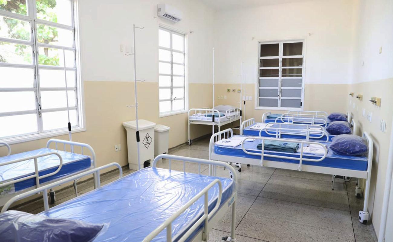 hospital_campanha_itu-2
