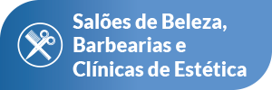 SALAO DE BELEZA